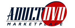 Adult DVD Marketplace