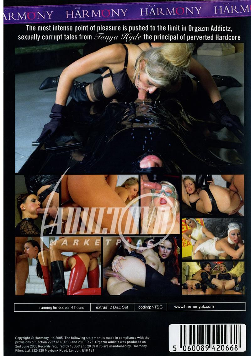 Sex position for better sex