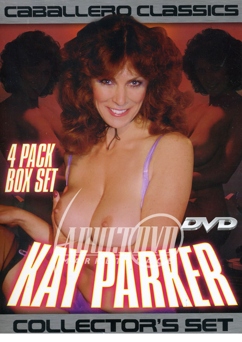 Caballero classics porn movies — img 9