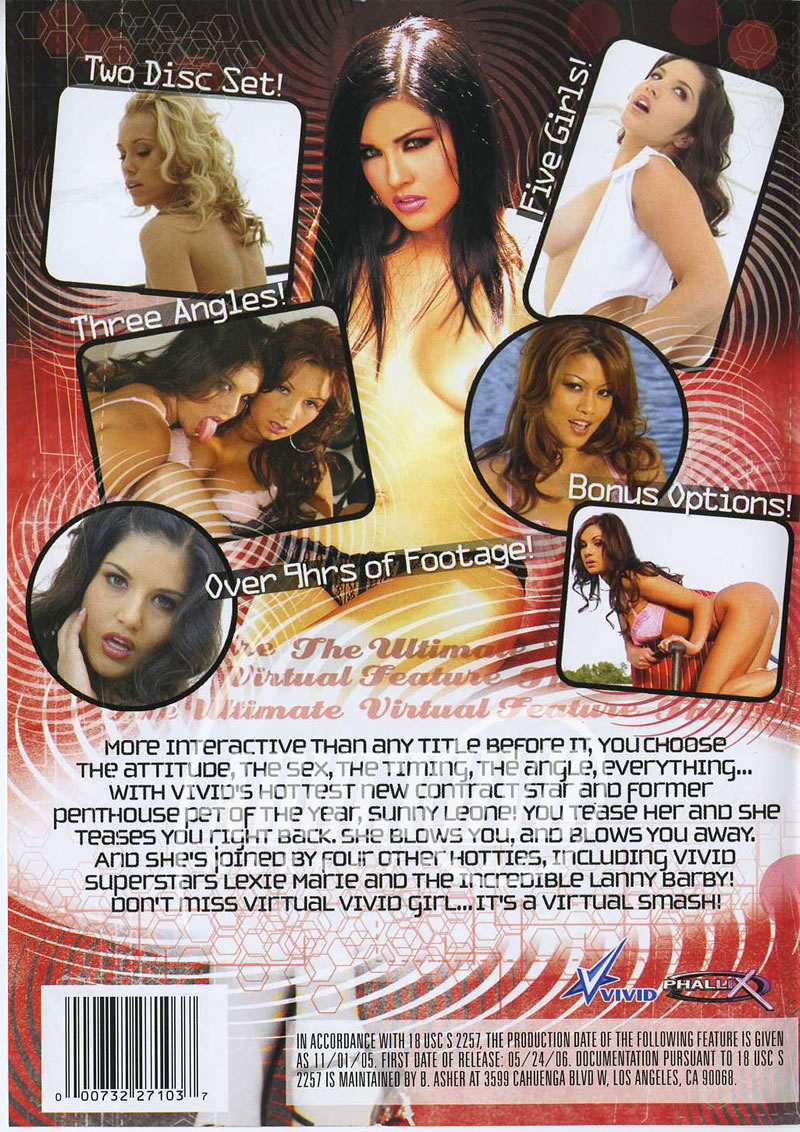 Mariah carey posses nude
