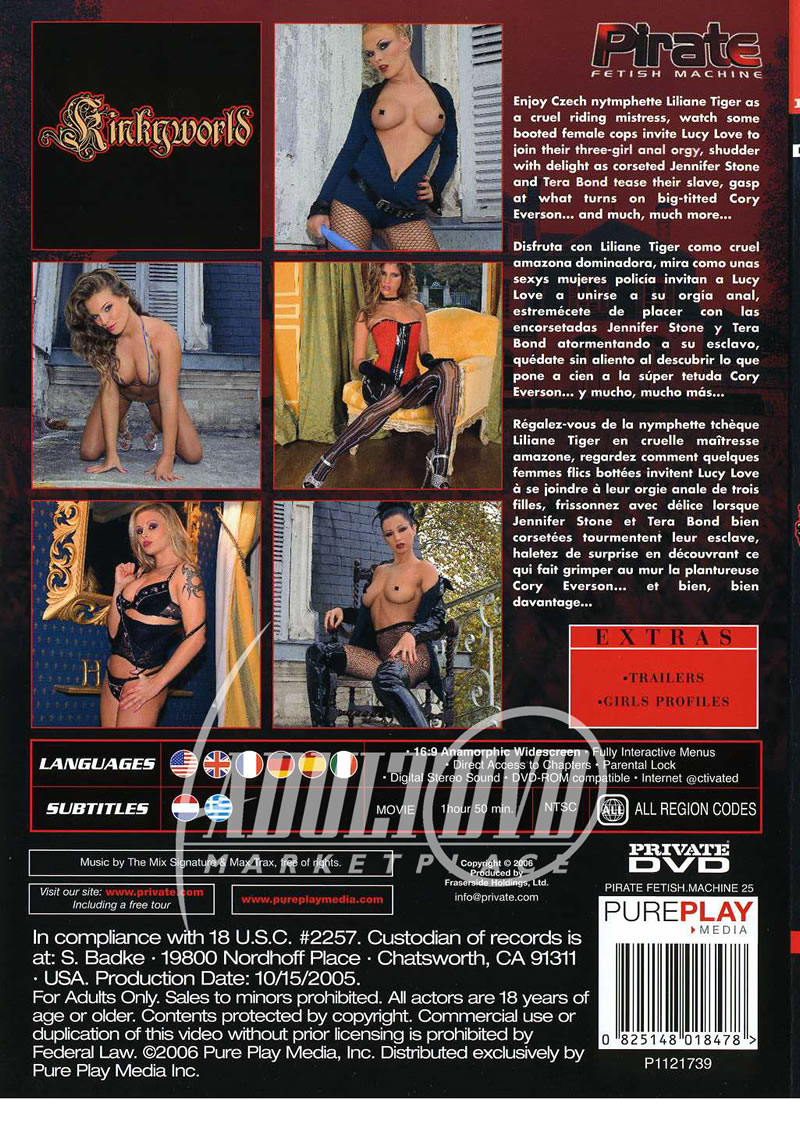 Male strippers blog