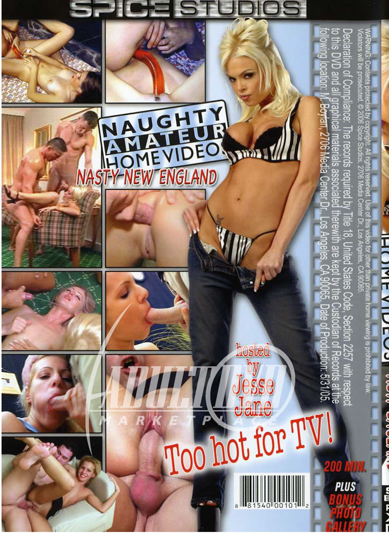 Movies fresh teen meat pounded