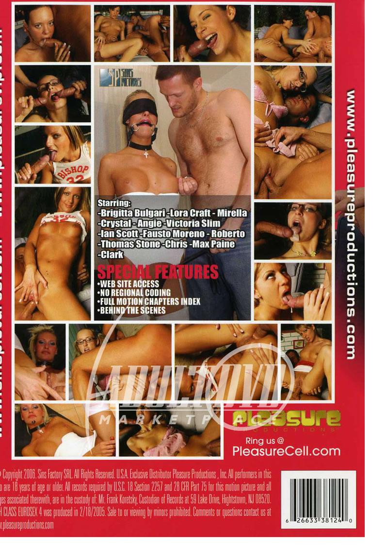 Free hardcor blowjob sex positions vidios