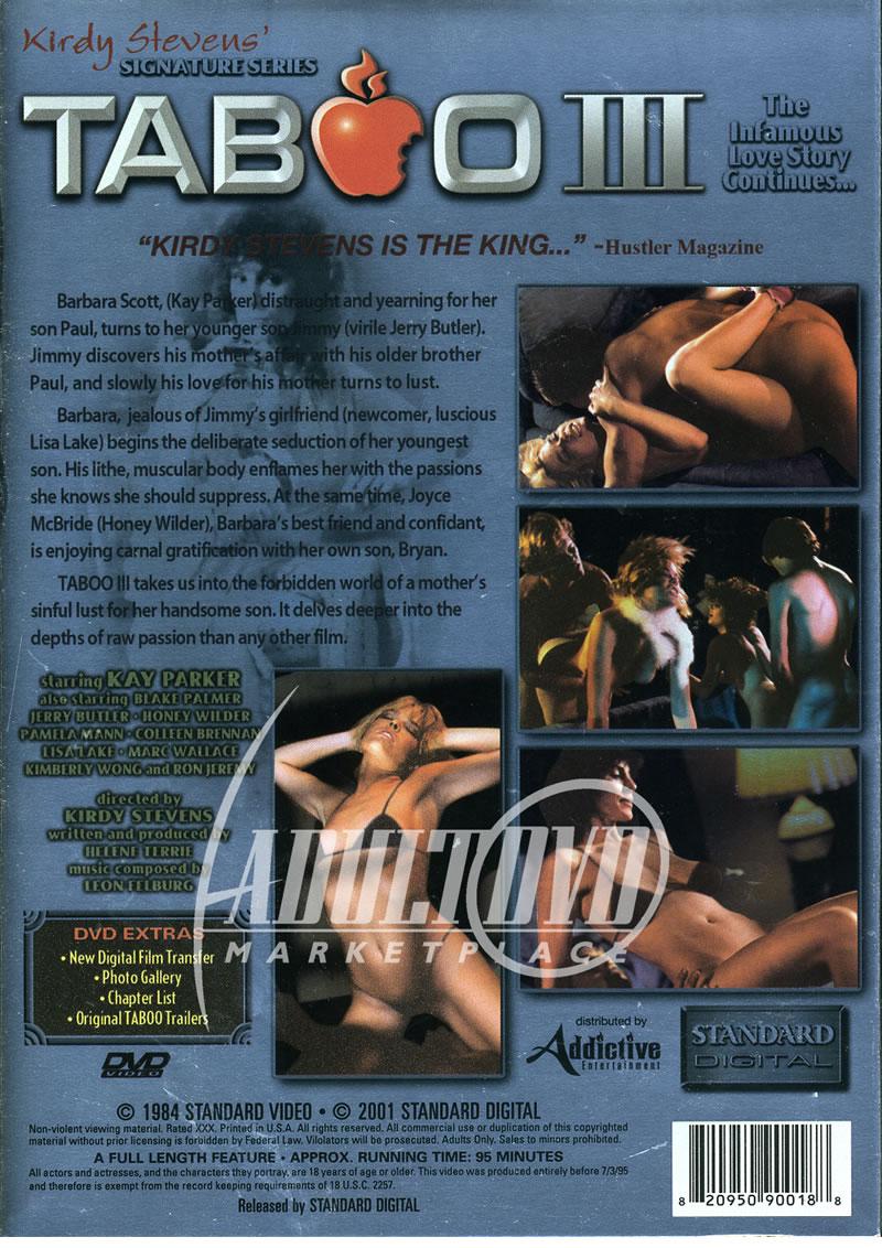 Bedste sex massage porno