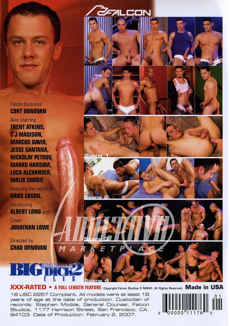 Hi res pics of nudist women