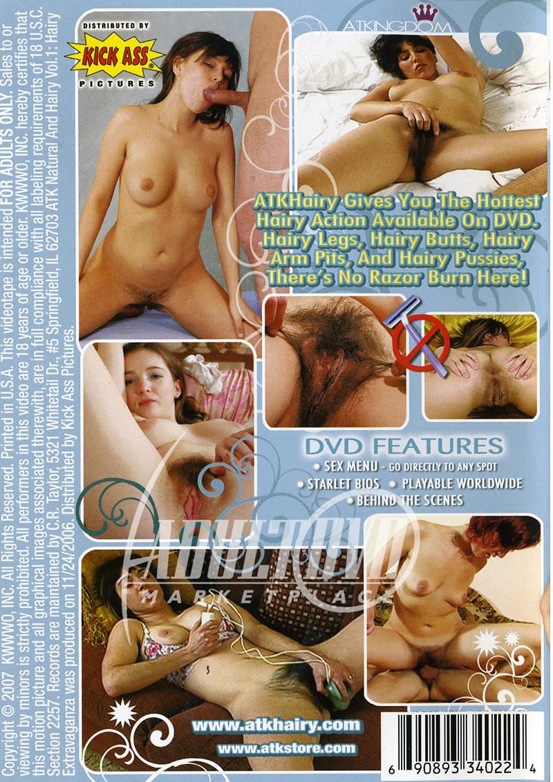 Amateur gallery orgy thumbnail