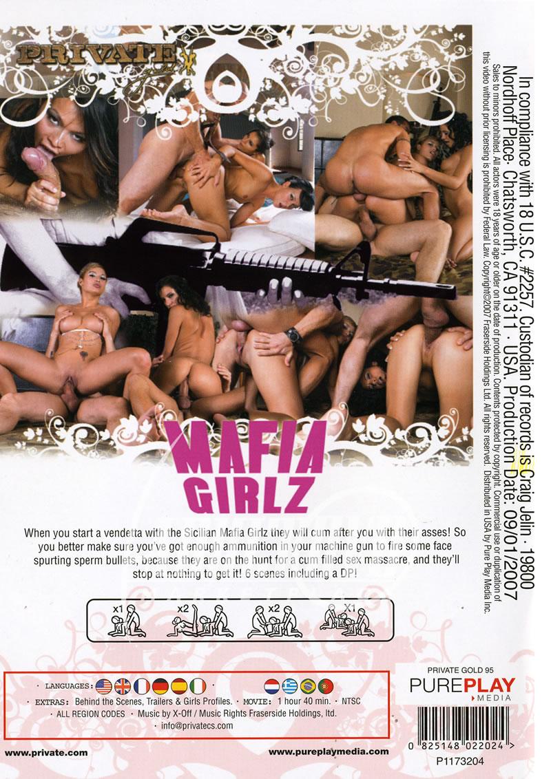 Mafia 2 xxx - Mafia porn all mafia on porn private gold mafia girlz private  jpg