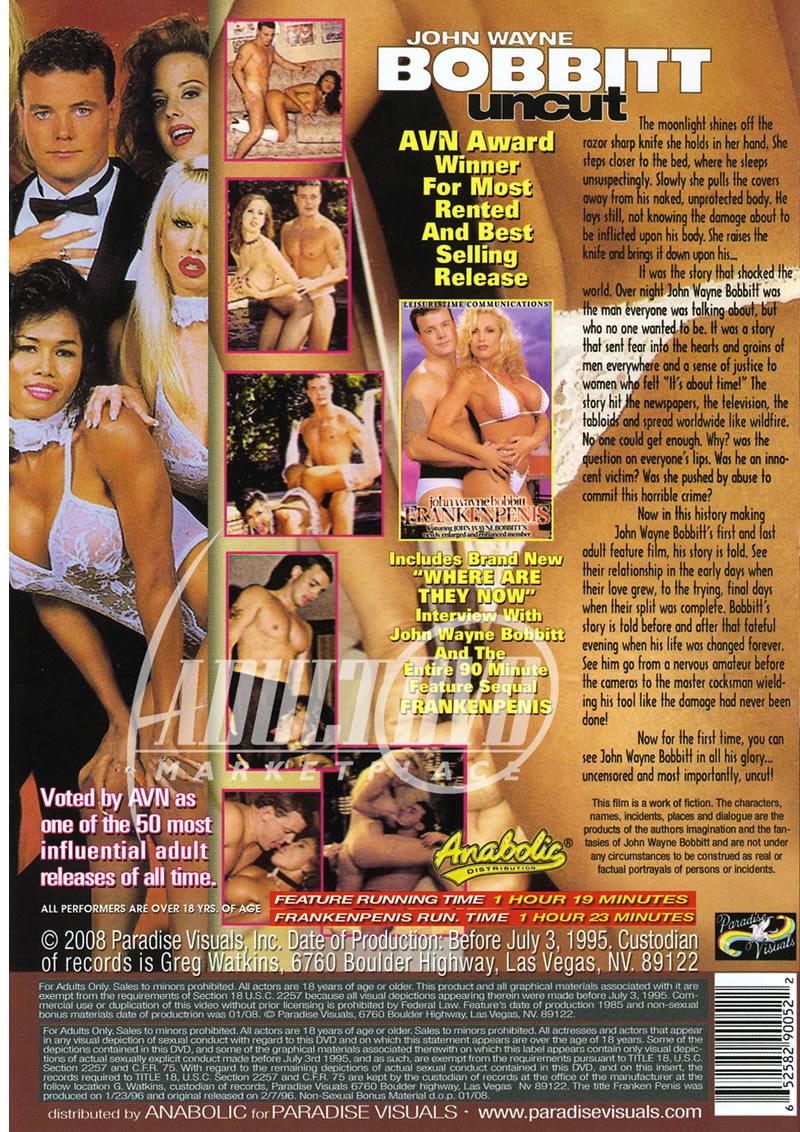 sesso massaggio Surrey