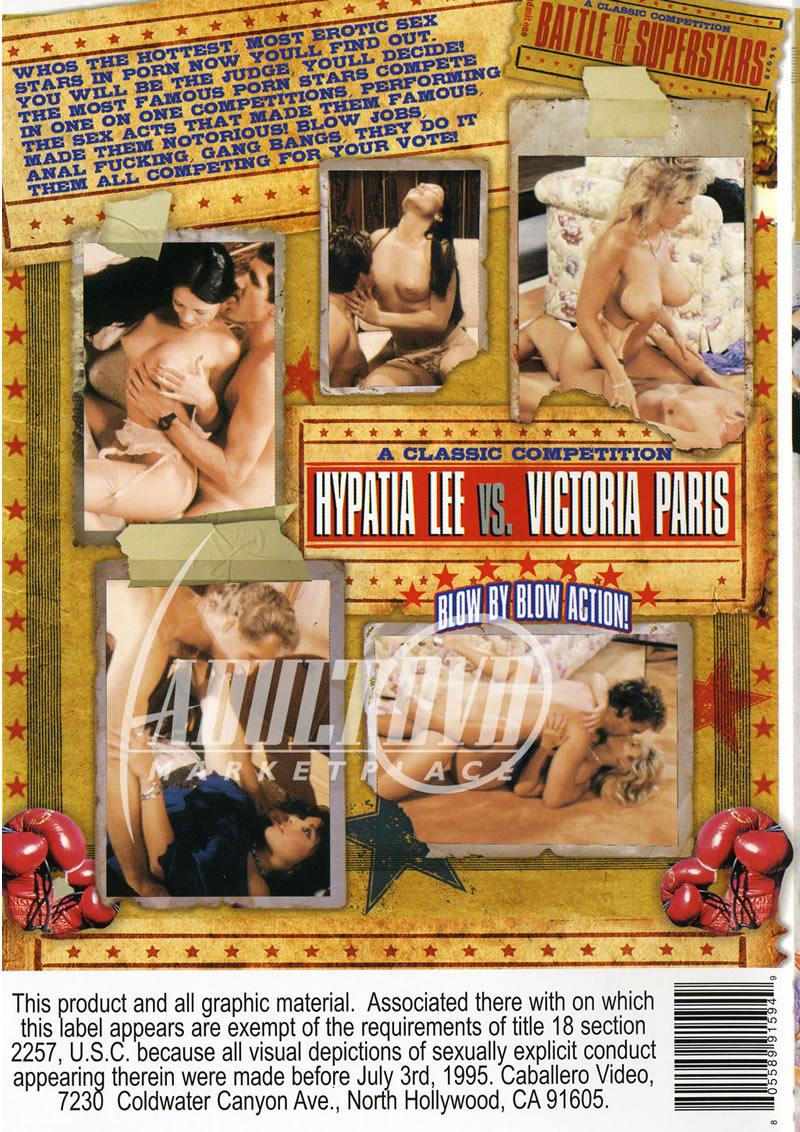 Victoria Paris anal sexe noir chatte glissement