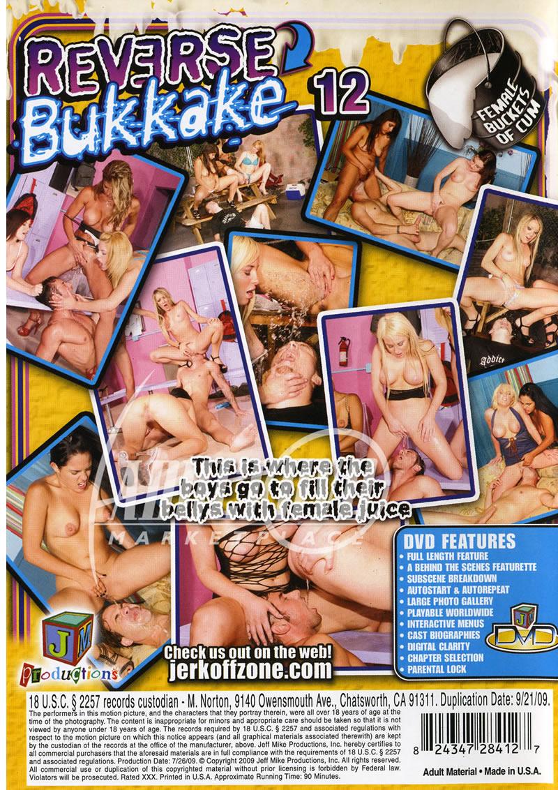 Hot big booty sluts nude
