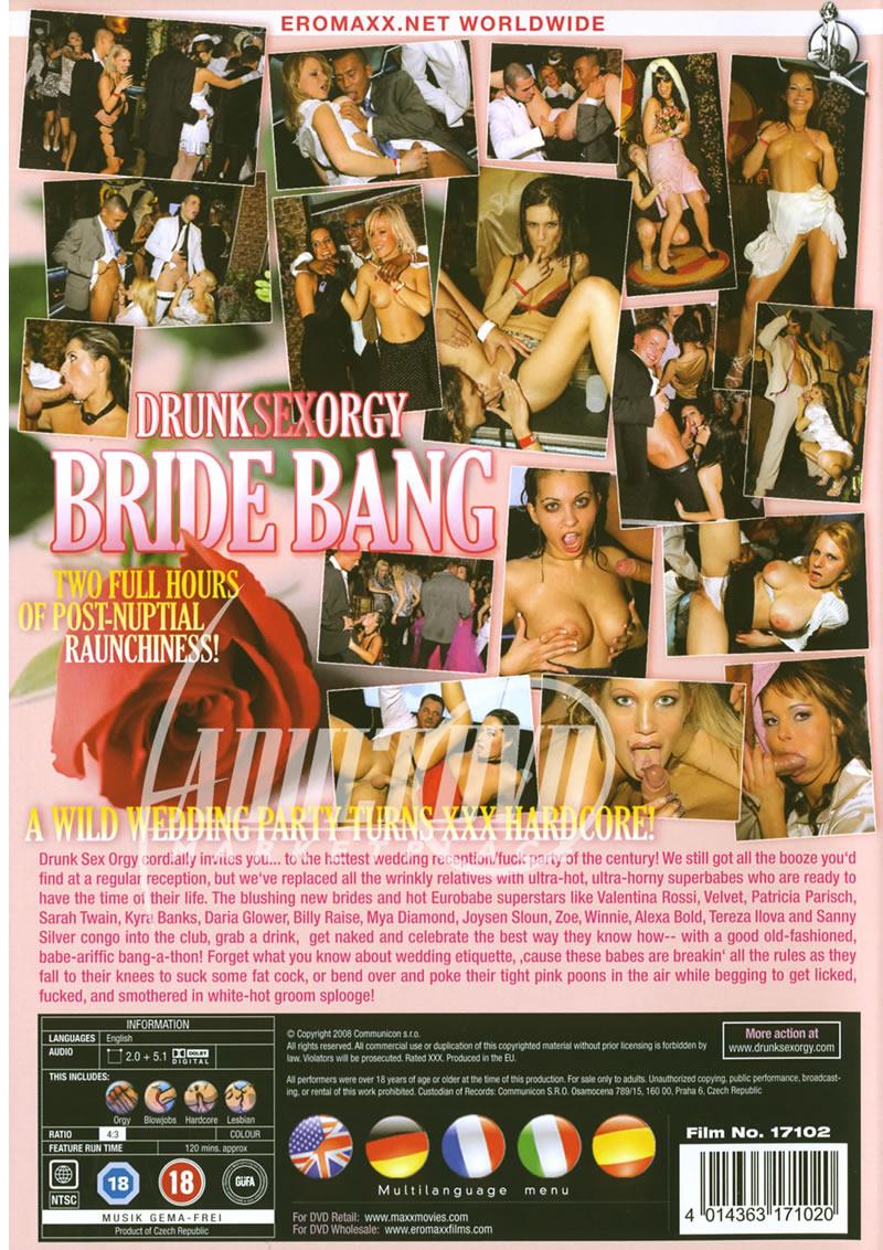 wedding-sex-orgy-dvds