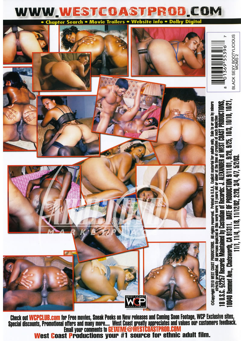 Dvd sexy adult film