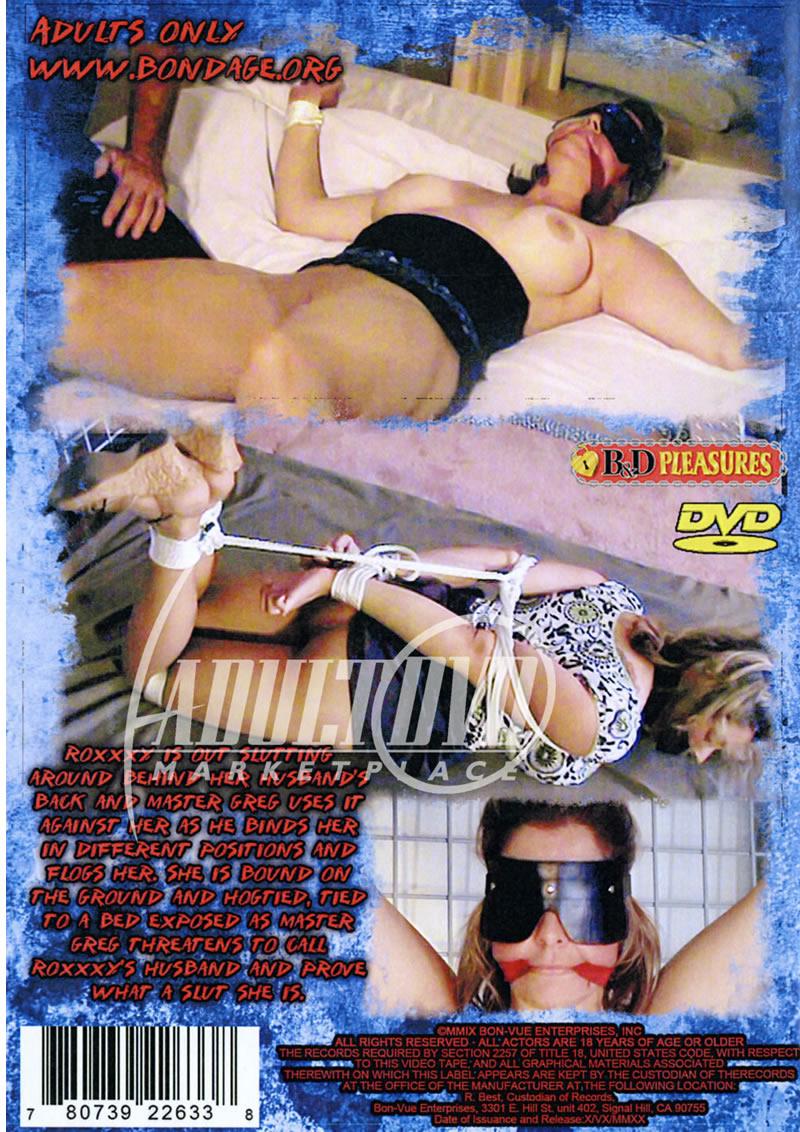 Naughty at home tube porn