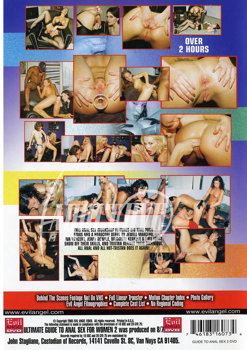 Seattle amateur porn fair