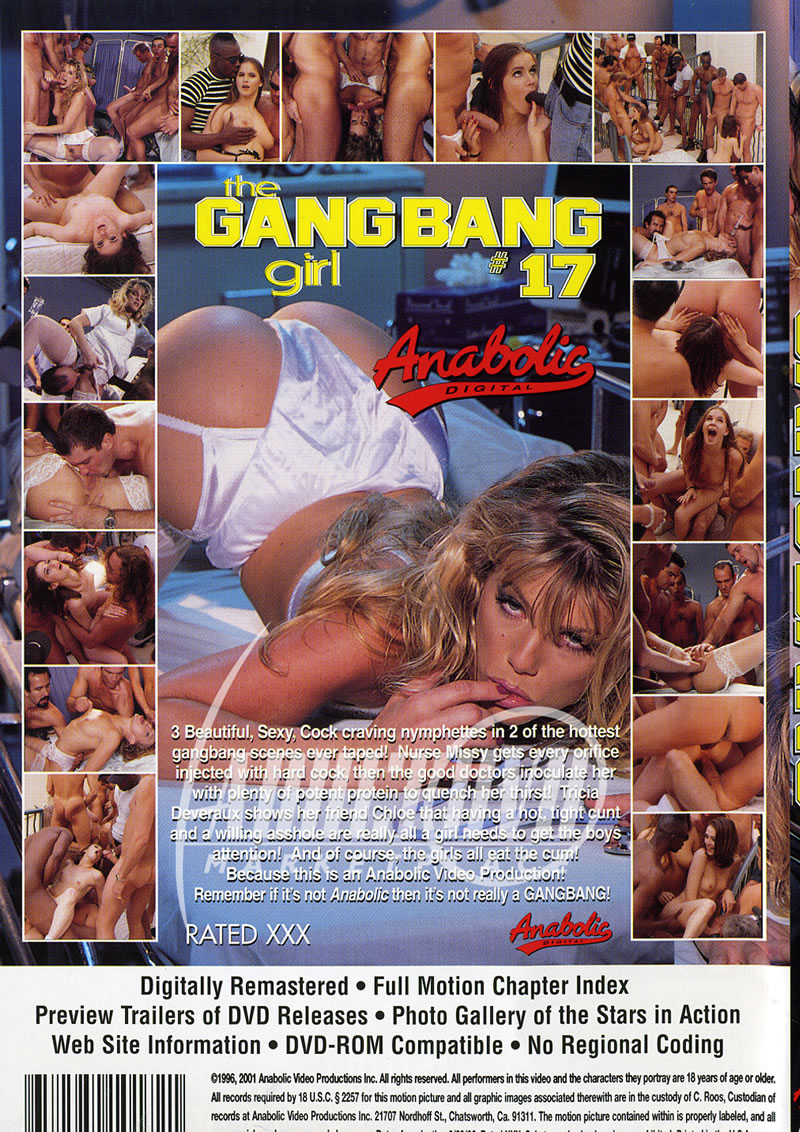 Nude big butt porn stars