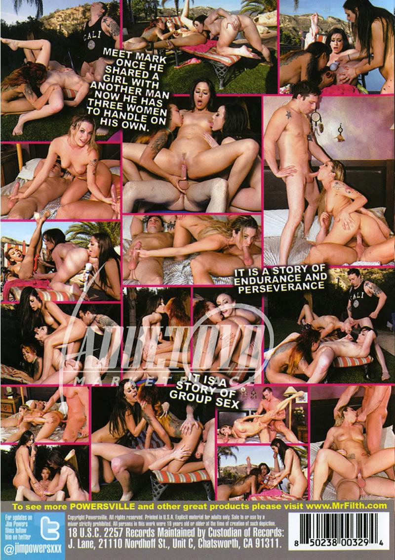 Priya Rai Long Porn Clip