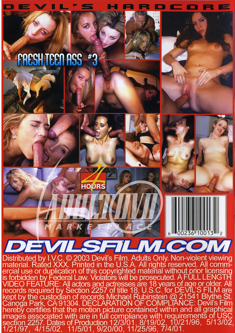Big sex video free download