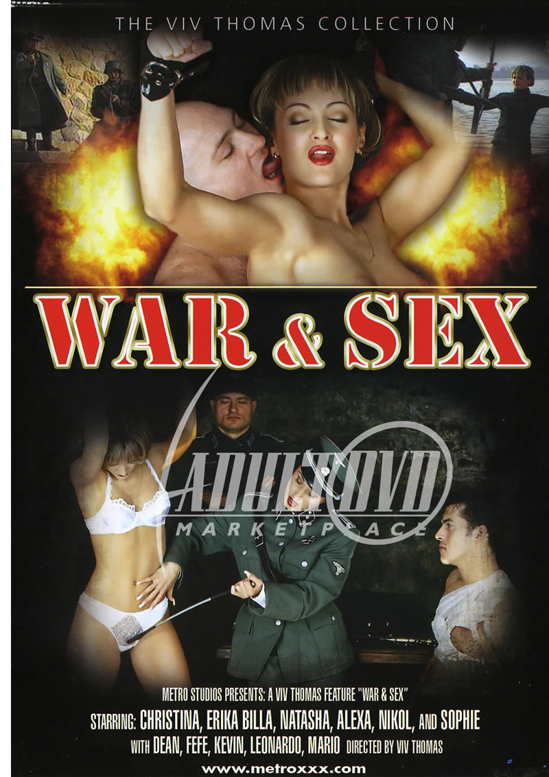 army-dvd-sex-butt-adventures