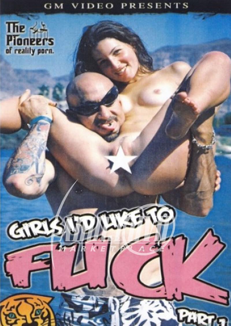 fuck like Girls id to