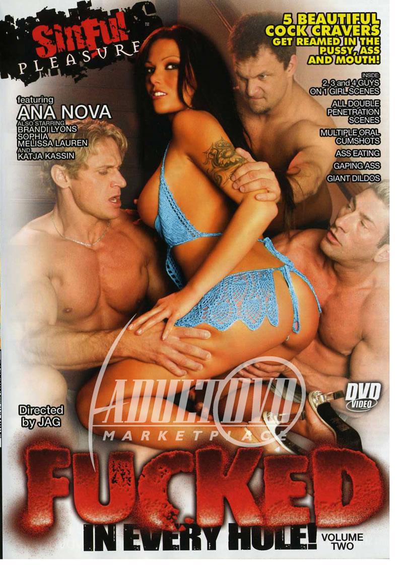 fucking beautiful 4 dvd