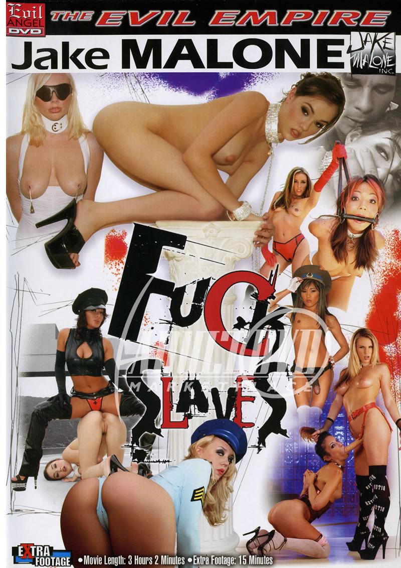 Fuck it porn dvd something