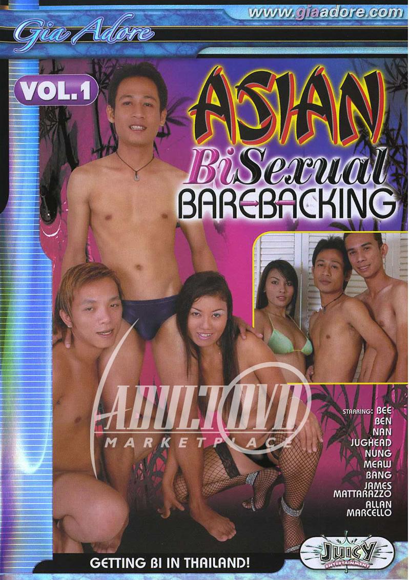 photos Asian bisexual