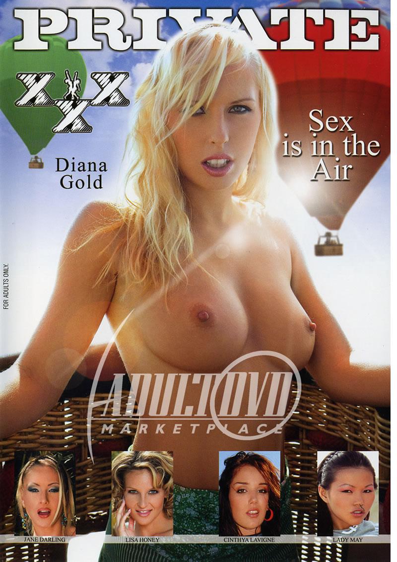 Sex xxx 34