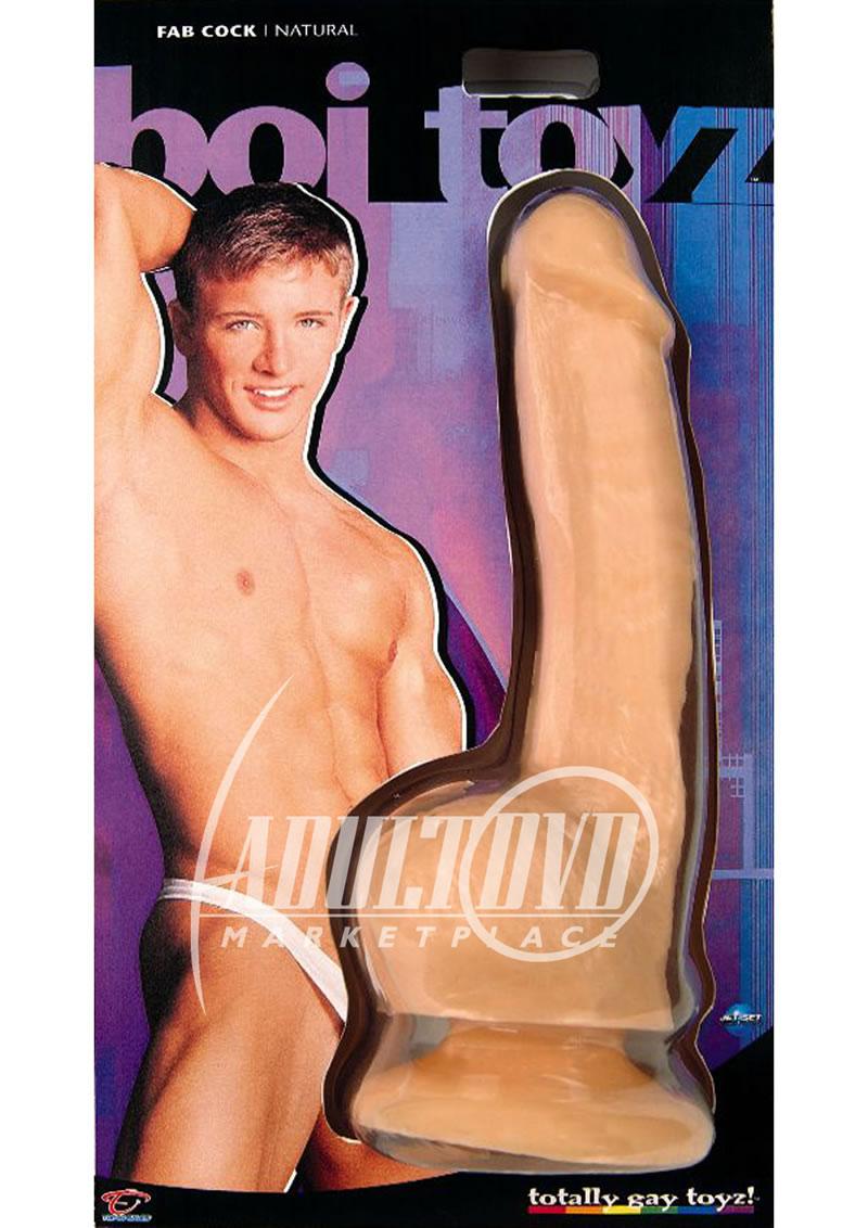 Bazzer hardcore sex tube