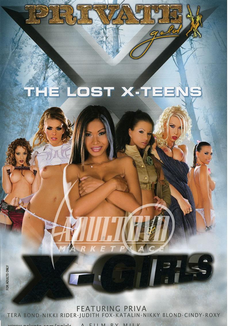 89 Com Porn Movie private gold 89: private x-girls