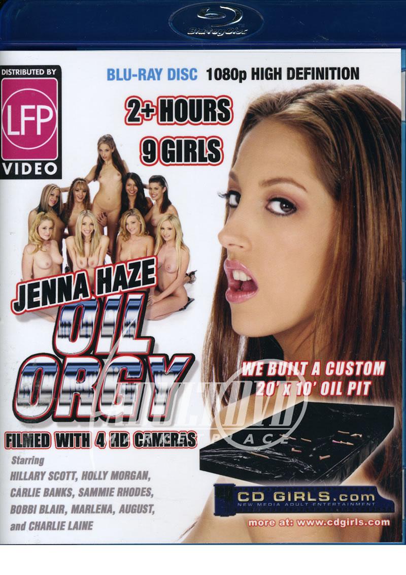 Interactive sex with jenna haze blu ray, porne give