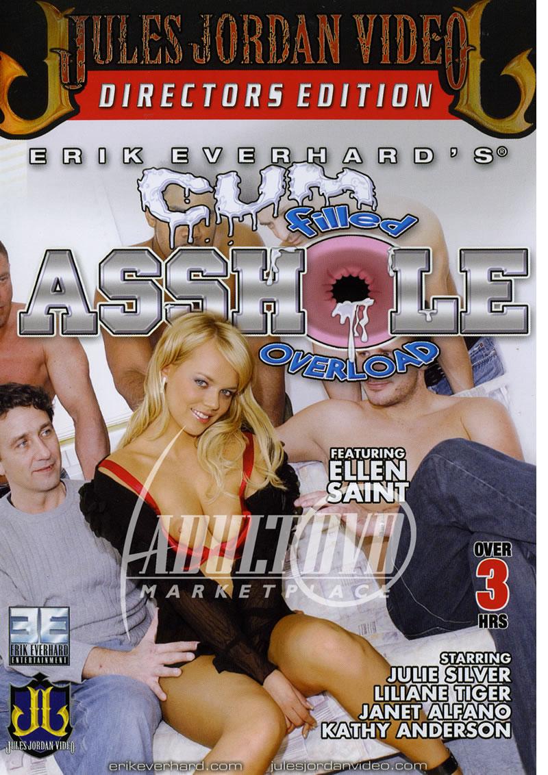 Babes were Cum filled asshole video Nice cock