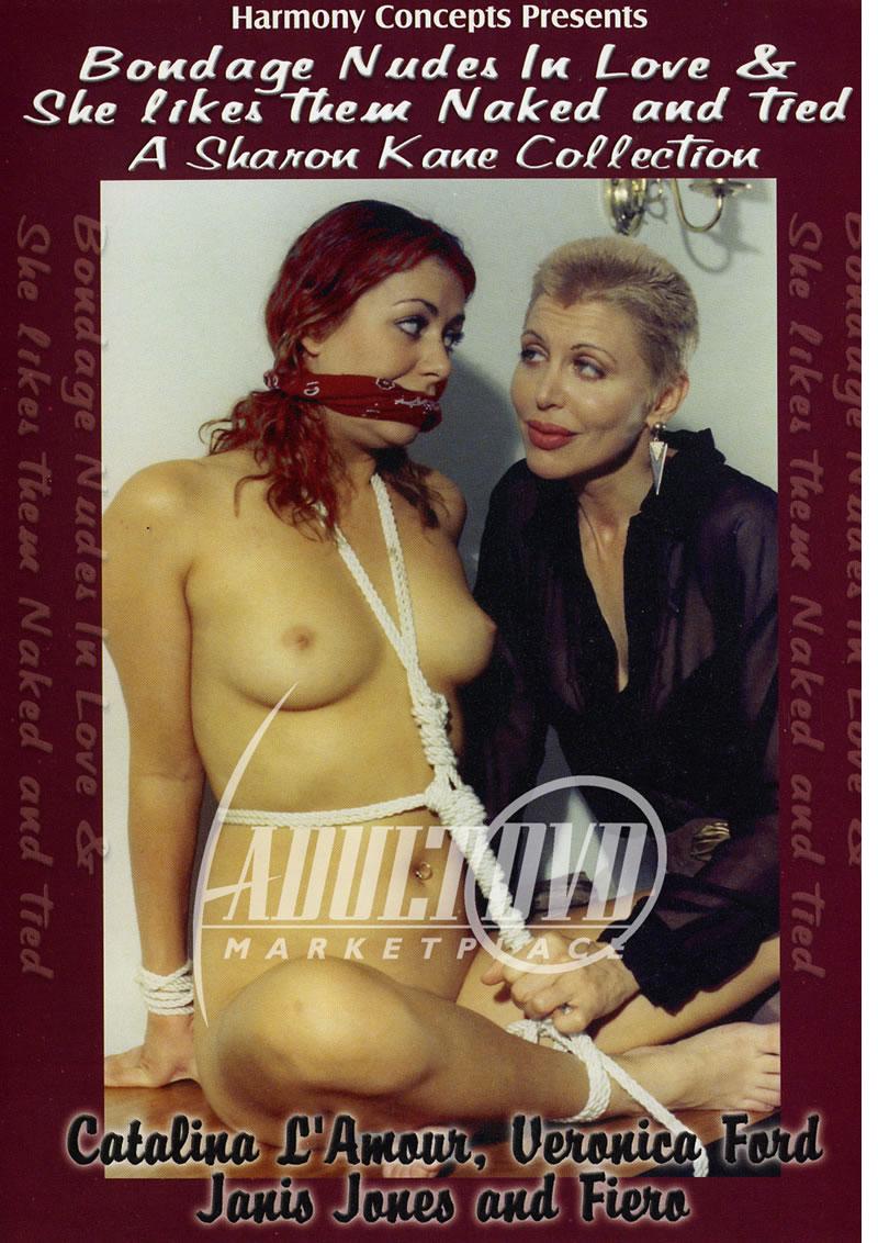 Licking nude vagina girl