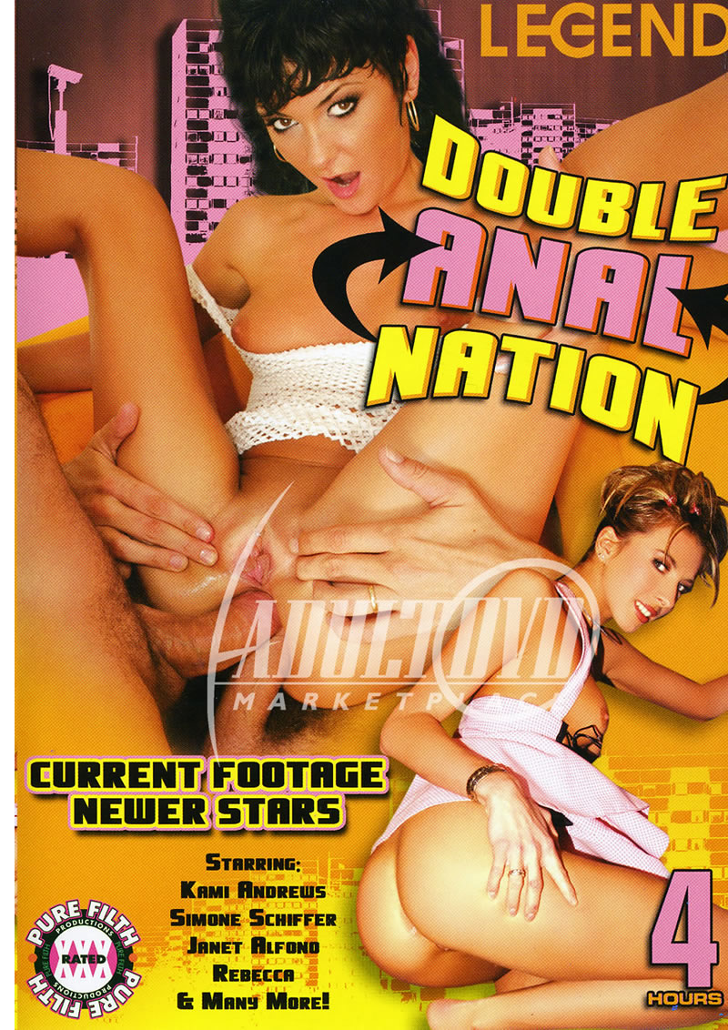 Charmane star lesbian movie
