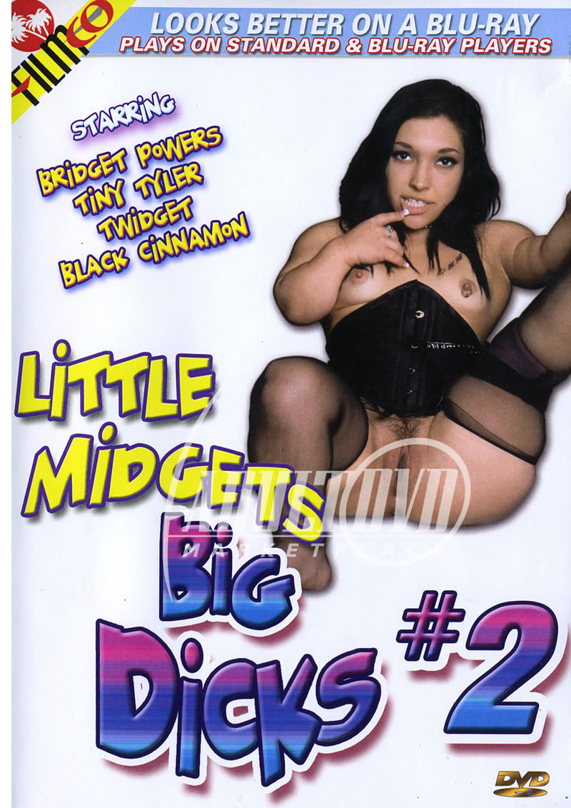 midget with big dicksnaked gals