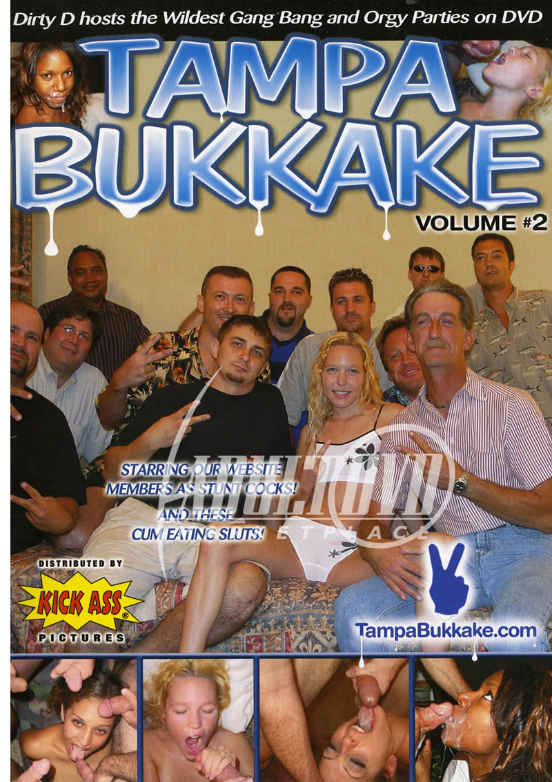breast-tampa-bukkake-our-club-page