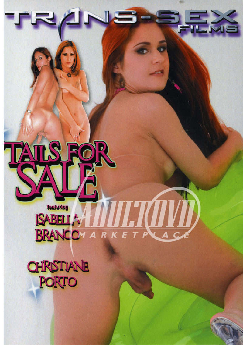 Dvd sexfilm Adult DVDs