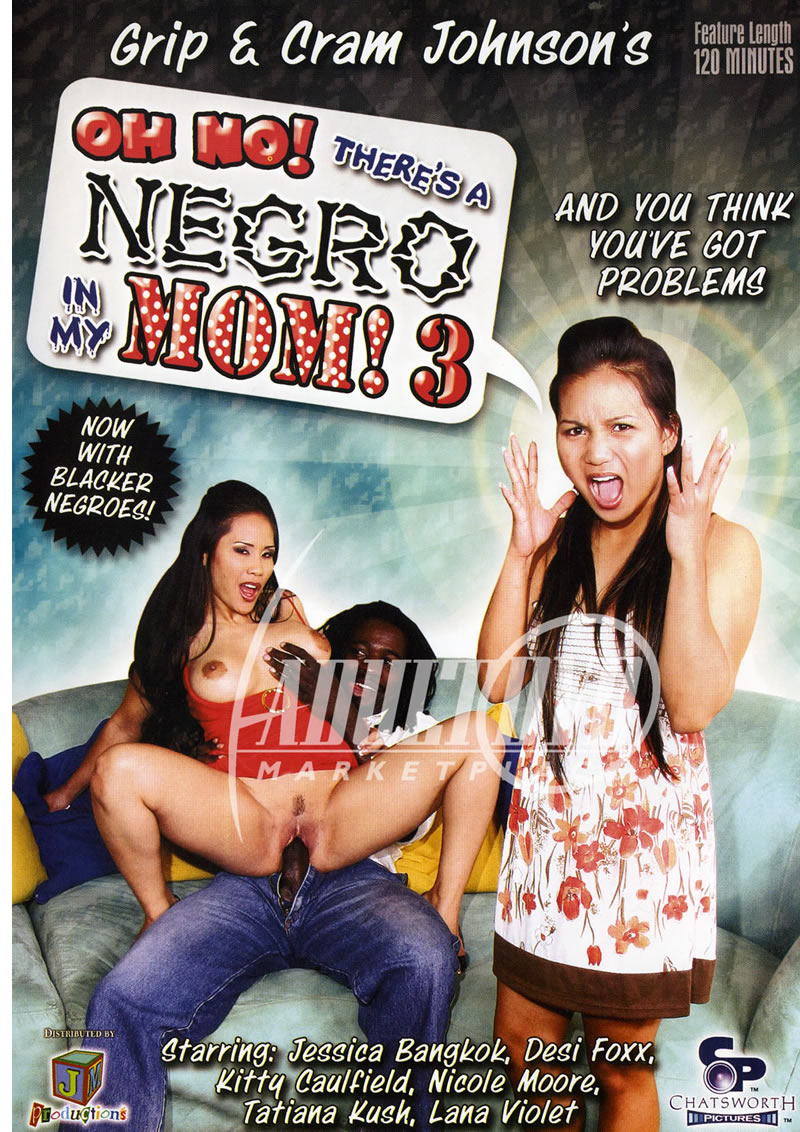 Jessica Bangkok Animal Porn oh no theres a negro in my mom 3
