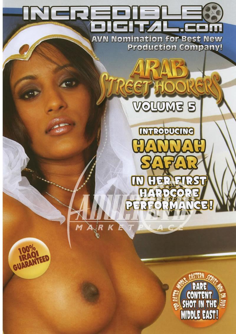 Arab Porn Clips adult dvds mideastern india arab - arabic and israeli