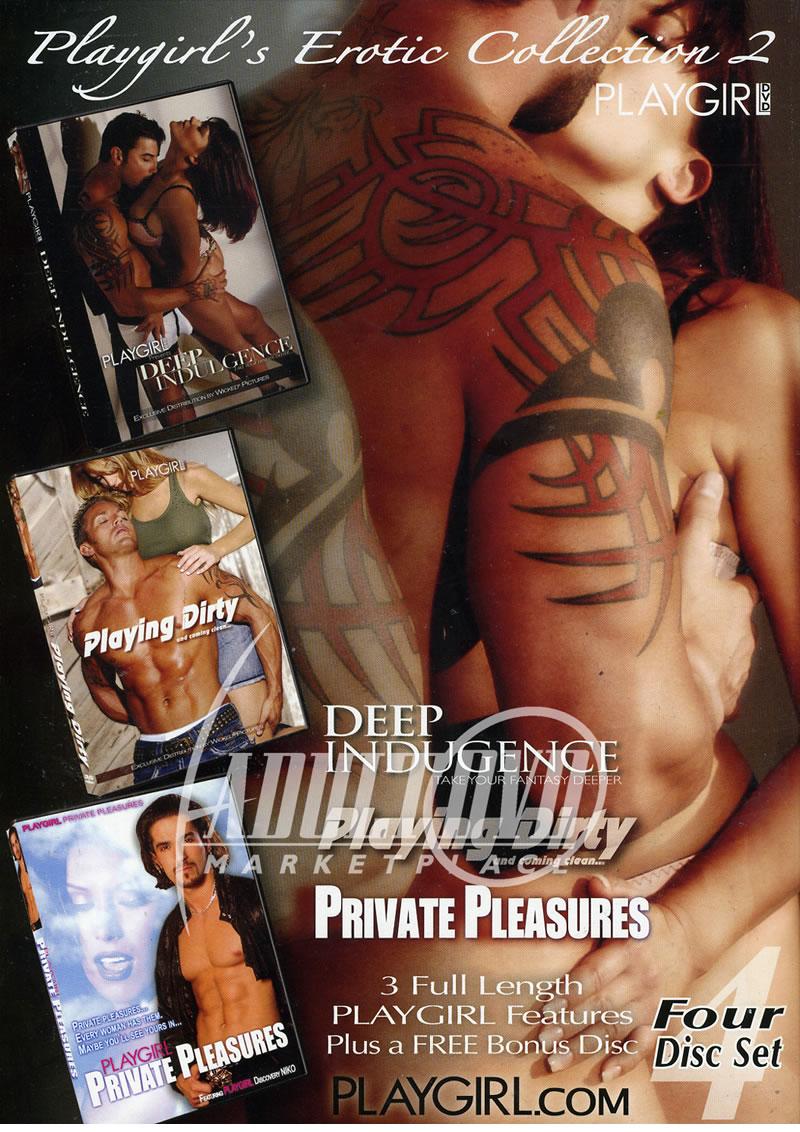 Vintage porn stars nude