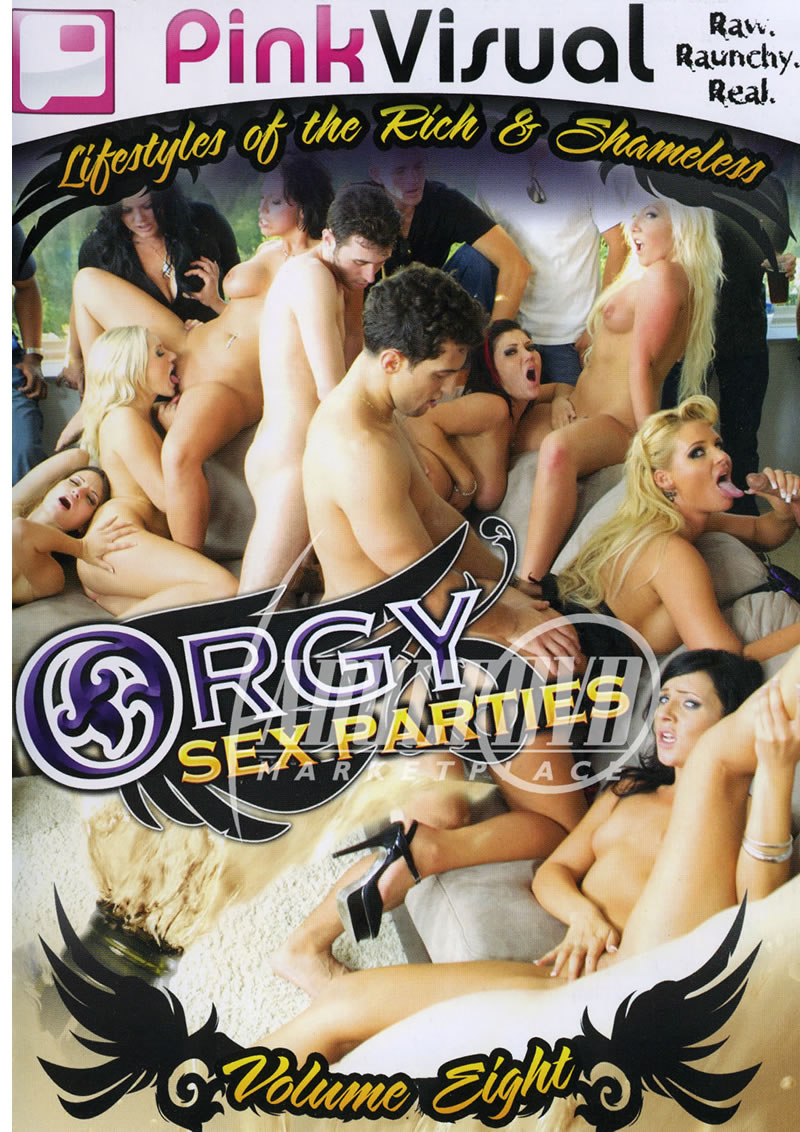 Apologise, opink visual orgy sex parties are not