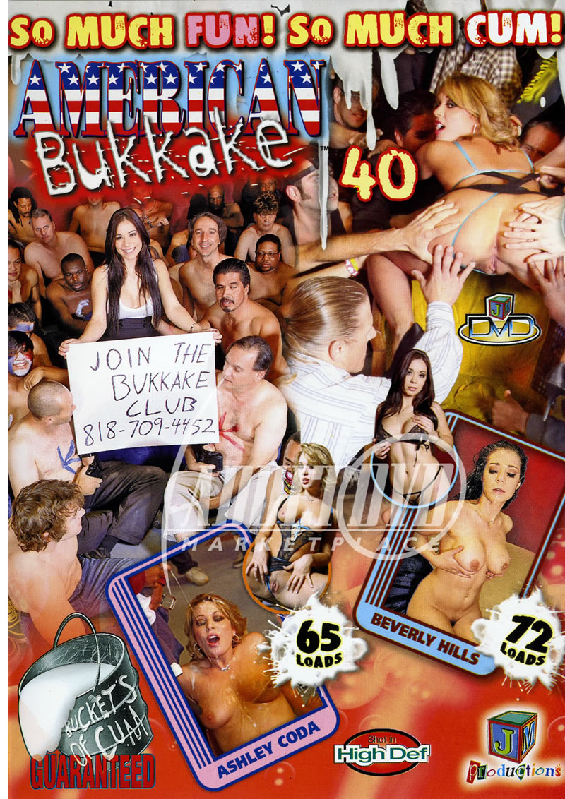 Bukkake gallery index html