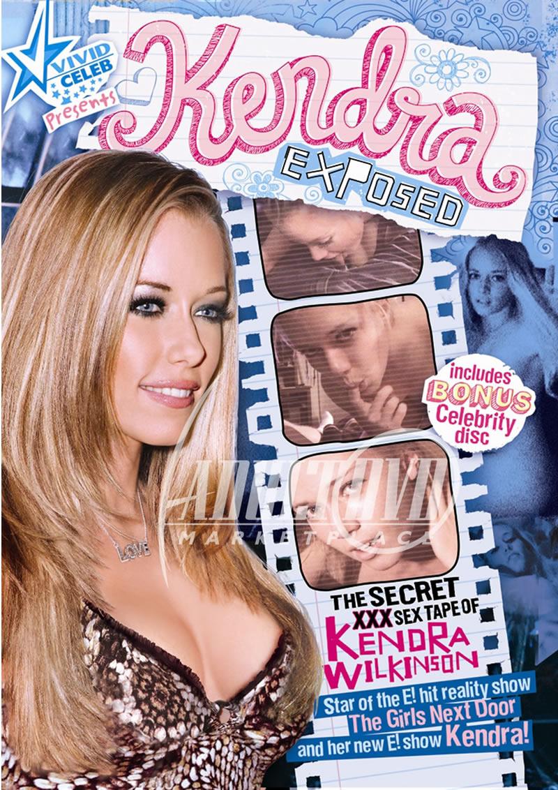 nude-thai-kendra-sex-tape-pics-hot-gifs-machin