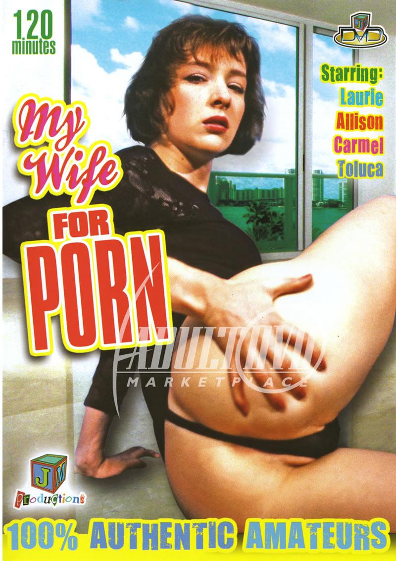 Jm Productions Porn