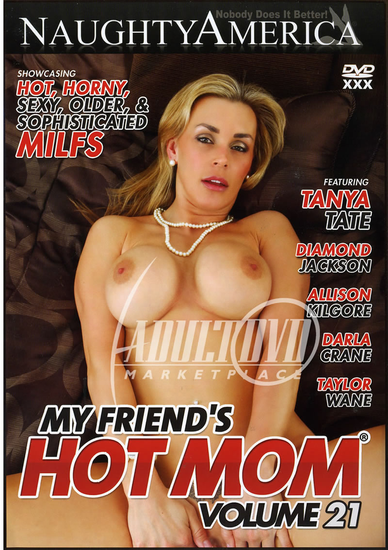 my friend hot mom sex porno film