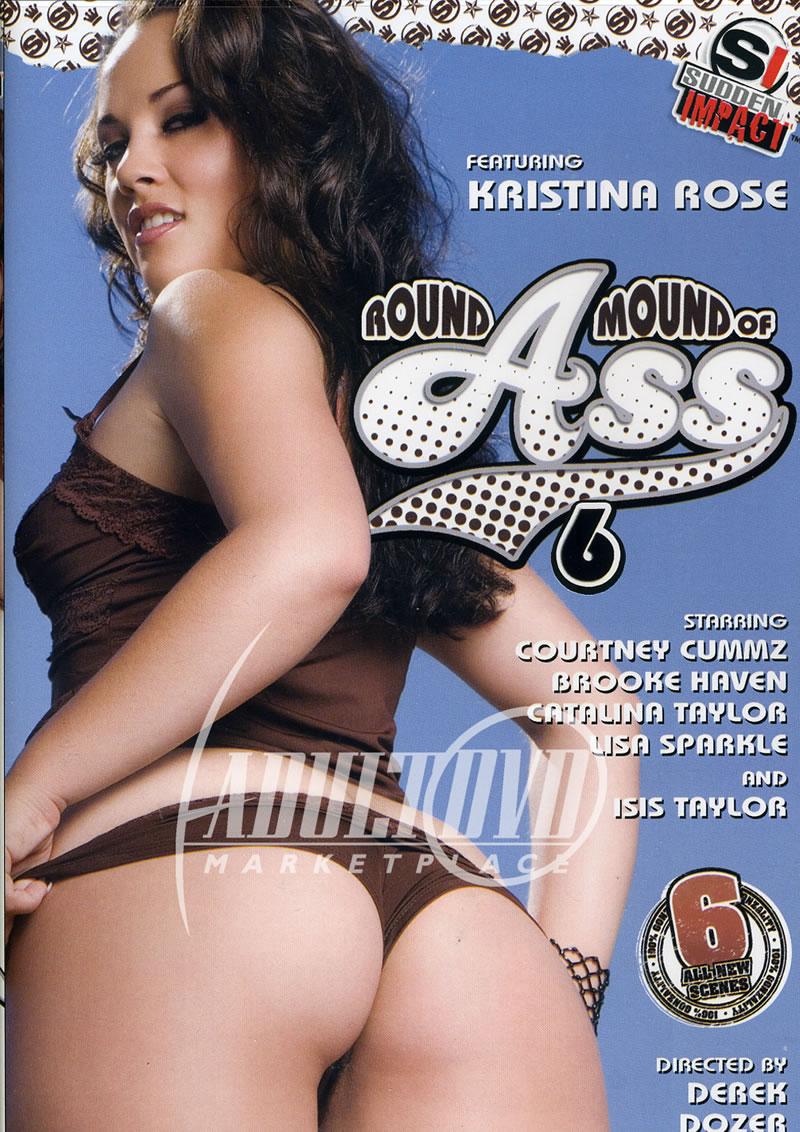 Courtney cummz the ass factory consider