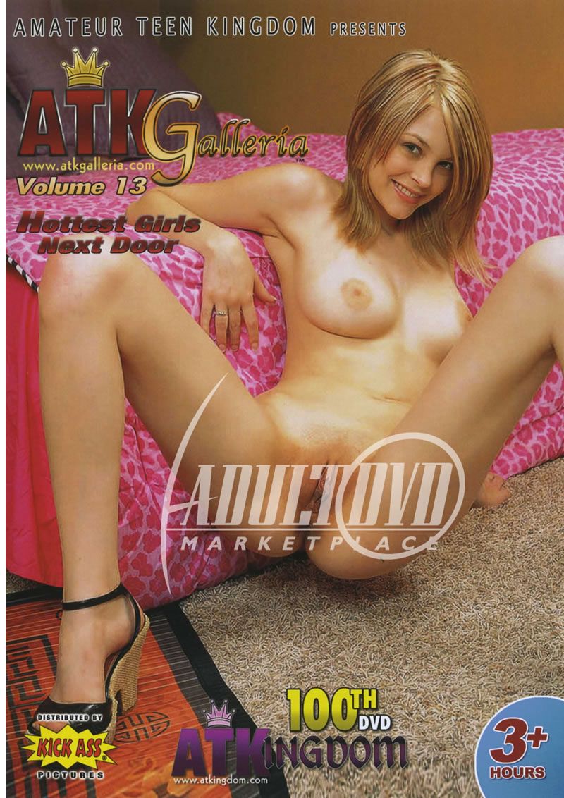 Amateur atk kingdom images 249