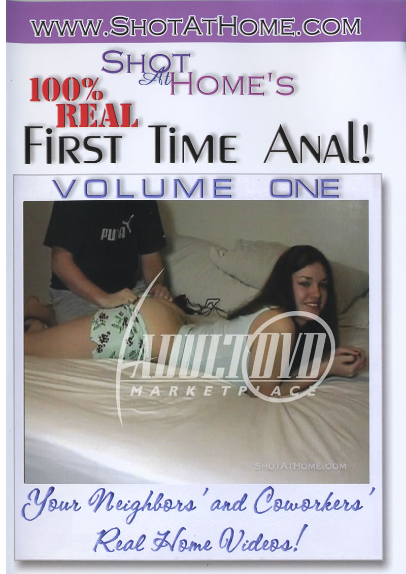 real-firsttimeanal-hottest-young-cum