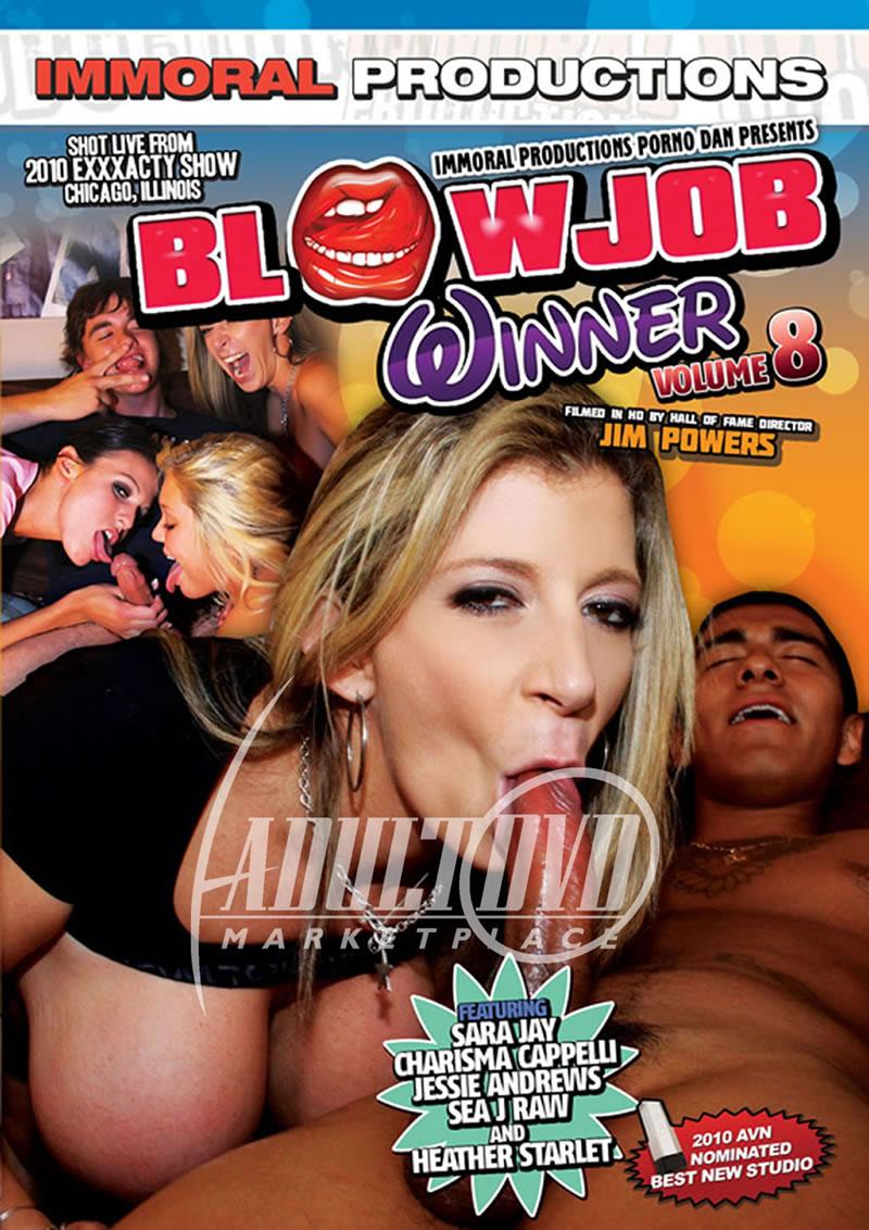 chicago blowjob thick lesbians porn