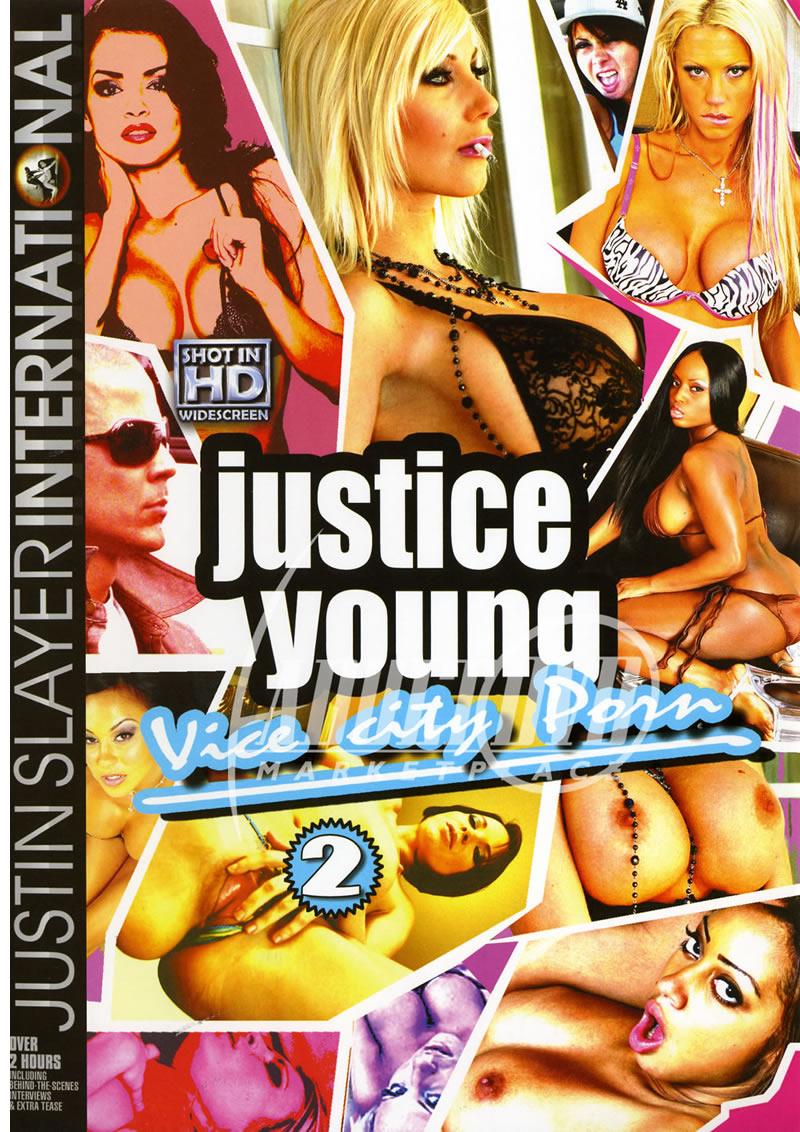 Vice city porn adult dvd urbanization