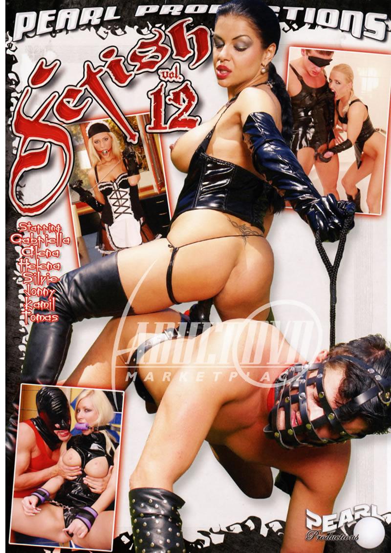 porno-film-fetish-onlayn